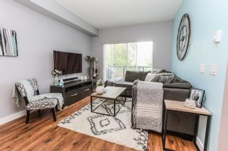 """Photo 7: 221 12070 227 Street in Maple Ridge: East Central Condo for sale in """"STATION ONE"""" : MLS®# R2191065"""