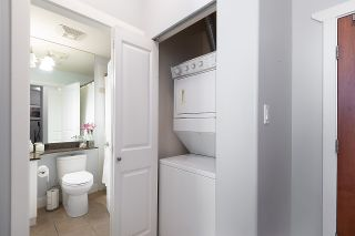 """Photo 29: 205 4211 BAYVIEW Street in Richmond: Steveston South Condo for sale in """"THE VILLAGE"""" : MLS®# R2550894"""