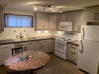 Photo 8: 13104 124 Street in Edmonton: Zone 01 House for sale : MLS®# E4240971