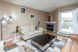 Photo 17: 205 11446 40 Avenue in Edmonton: Zone 16 Condo for sale : MLS®# E4235001