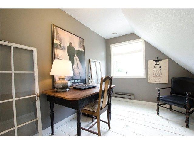 "Photo 18: Photos: 132 66TH Street in Tsawwassen: Boundary Beach House for sale in ""BOUNDARY BAY"" : MLS®# V1072239"