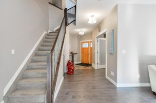 Photo 17: 34 DANFIELD Place: Spruce Grove House for sale : MLS®# E4254737