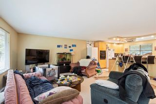 Photo 34: 1198 Stagdowne Rd in : PQ Errington/Coombs/Hilliers House for sale (Parksville/Qualicum)  : MLS®# 876234