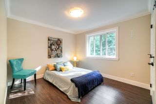 """Photo 13: 13596 BALSAM Street in Maple Ridge: Silver Valley House for sale in """"BALSAM CREEK"""" : MLS®# R2427817"""