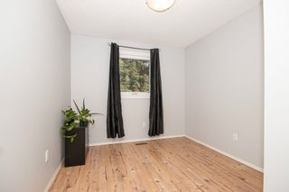Photo 5: 1705 12 Street: Cold Lake House for sale : MLS®# E4264723