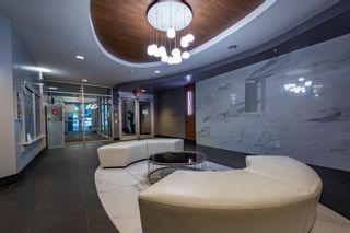 Photo 28: 2205 10136 104 NW in Edmonton: Zone 12 Condo for sale : MLS®# E4261195
