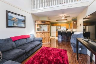 Photo 16: 302 11510 225 Street in Maple Ridge: East Central Condo for sale : MLS®# R2592848