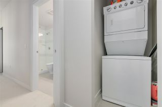 Photo 26: 322 9388 MCKIM Way in Richmond: West Cambie Condo for sale : MLS®# R2566420