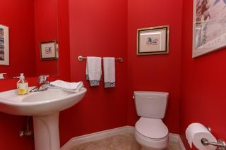 Photo 19: 12 131 McKinstry Rd in : Du East Duncan Row/Townhouse for sale (Duncan)  : MLS®# 857909