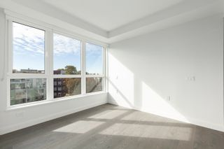 """Photo 23: #602 4932 CAMBIE Street in Vancouver: Cambie Condo for sale in """"Primrose"""" (Vancouver West)  : MLS®# R2625726"""