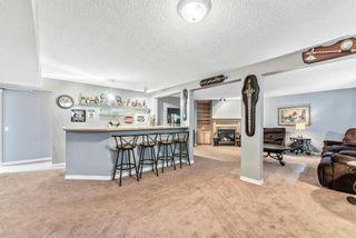 Photo 18: 9 Cranston Drive SE in Calgary: Cranston Detached for sale : MLS®# A1103449