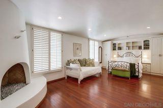 Photo 27: LA JOLLA House for rent : 6 bedrooms : 6352 Castejon Dr