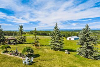 Photo 43: 112067 292 Avenue W: Rural Foothills County Detached for sale : MLS®# A1121801