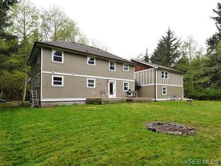 Photo 20: 7296 Francis Rd in SOOKE: Sk Whiffin Spit House for sale (Sooke)  : MLS®# 698328
