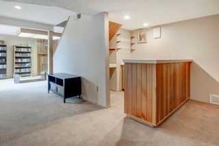 Photo 22: 71 Edgeland Road NW in Calgary: Edgemont Detached for sale : MLS®# A1127577