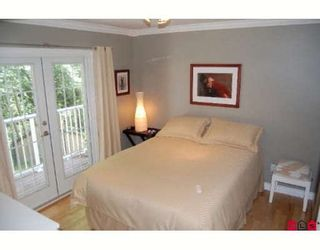 Photo 6: 35236 MCKEE Road in Abbotsford: Abbotsford East House for sale : MLS®# F2916246