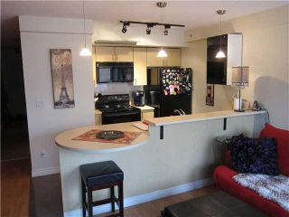Photo 2: 202 528 ROCHESTER Avenue in Coquitlam: Coquitlam West Condo for sale : MLS®# V1042231