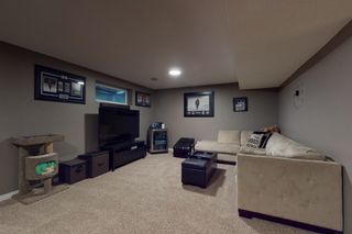 Photo 38: 1530 37b Ave in Edmonton: House for sale : MLS®# E4228182