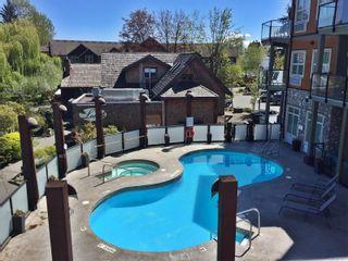 Photo 14: 310B 1730 Riverside Lane in : CV Courtenay City Condo for sale (Comox Valley)  : MLS®# 873671