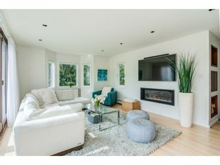 Photo 4: 3350 W 55TH Avenue in Vancouver: Southlands House for sale (Vancouver West)  : MLS®# R2260433