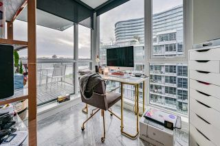 """Photo 14: 1858 38 SMITHE Street in Vancouver: Downtown VW Condo for sale in """"One Pacific"""" (Vancouver West)  : MLS®# R2525431"""