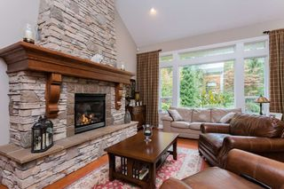 """Photo 4: 14185 33RD Avenue in Surrey: Elgin Chantrell House for sale in """"ELGIN ESTATES"""" (South Surrey White Rock)  : MLS®# R2099004"""