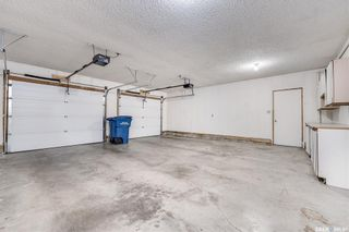 Photo 27: 78 Lewry Crescent in Moose Jaw: VLA/Sunningdale Residential for sale : MLS®# SK865208