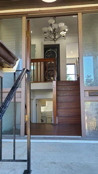 Photo 23: 14972 20 Avenue in Surrey: Sunnyside Park Surrey House for sale (South Surrey White Rock)  : MLS®# R2596528