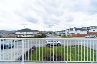 Photo 36: 30529 SANDPIPER Road in Abbotsford: Abbotsford West House for sale : MLS®# R2547938
