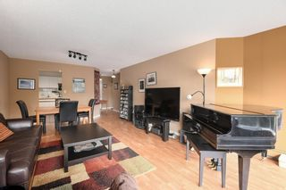Photo 8: 606 518 MOBERLY Road in Vancouver: False Creek Condo for sale (Vancouver West)  : MLS®# R2483734
