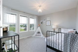 Photo 26: 1937 REUNION Terrace NW: Airdrie Detached for sale : MLS®# C4267733