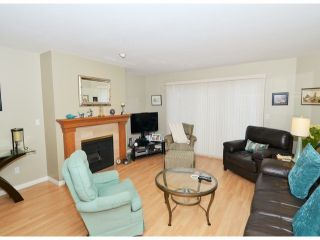 Photo 4: # 308 1441 BLACKWOOD ST: White Rock Condo for sale (South Surrey White Rock)  : MLS®# F1428416