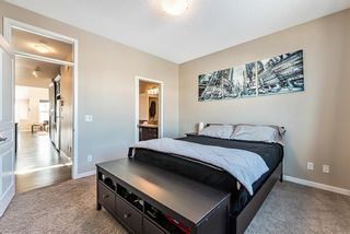 Photo 12: 44 Cranford Park SE in Calgary: Cranston Detached for sale : MLS®# A1065627