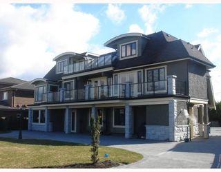 Photo 2: 4671 TILTON Road in Richmond: Riverdale RI House for sale : MLS®# V754682