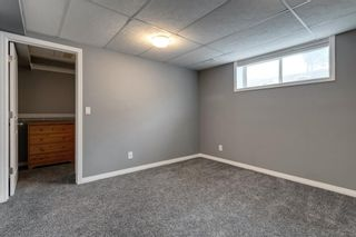 Photo 36: 1610 Legacy Circle SE in Calgary: Legacy Detached for sale : MLS®# A1072527