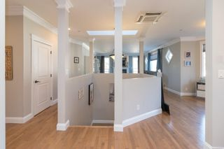 Photo 6: 2289 Nicki Pl in : La Thetis Heights House for sale (Langford)  : MLS®# 885701