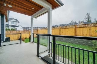 Photo 18: 2072 165 Street in Surrey: Grandview Surrey House for sale (South Surrey White Rock)  : MLS®# R2531807