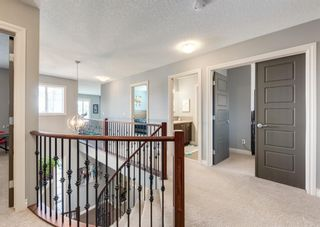 Photo 29: 137 Kinniburgh Gardens: Chestermere Detached for sale : MLS®# A1088295
