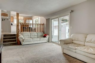 Photo 11: 500 7 Street SE: High River Detached for sale : MLS®# A1118141