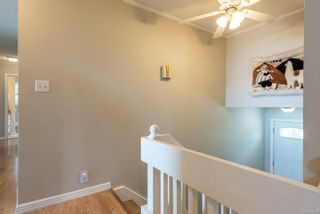 Photo 7: 1921 Nunns Rd in : CR Willow Point House for sale (Campbell River)  : MLS®# 852201