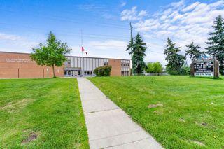Photo 36: 13512 132 Avenue in Edmonton: Zone 01 House for sale : MLS®# E4249169