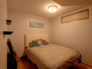 Photo 28: 132 Shawglen Rise SW in Calgary: Shawnessy Detached for sale : MLS®# A1065007