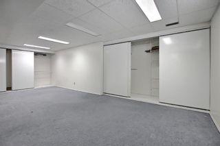 Photo 32: 239 Hidden Valley Landing NW in Calgary: Hidden Valley Detached for sale : MLS®# A1108201
