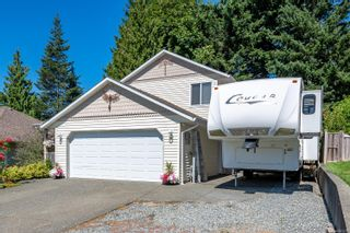 Photo 39: 2496 E 9th St in : CV Courtenay East House for sale (Comox Valley)  : MLS®# 883278