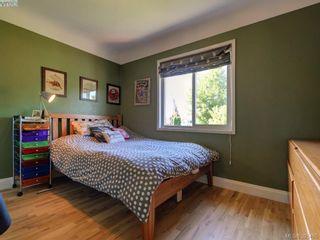 Photo 14: 1941 Carnarvon St in VICTORIA: SE Camosun House for sale (Saanich East)  : MLS®# 792937