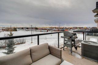 Photo 26: 448 10121 80 Avenue in Edmonton: Zone 17 Condo for sale : MLS®# E4264362
