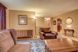 Photo 16: 3727 Underhill Place NW in Calgary: University Heights Detached for sale : MLS®# A1045664