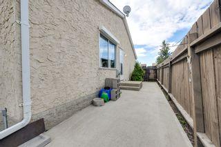 Photo 23: 11912 - 138 Avenue: Edmonton House Duplex for sale : MLS®# E4118554