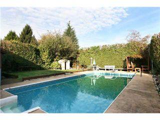 "Photo 9: 20883 ALPINE in Maple Ridge: Northwest Maple Ridge House for sale in ""CHILCOTIN"" : MLS®# V857329"
