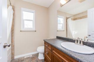 Photo 18: 21323 59 Avenue in Edmonton: Zone 58 House for sale : MLS®# E4264282